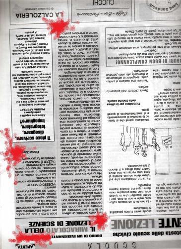 PAGINA APERTA febbraio 1996 2