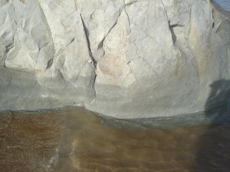argilla a mare