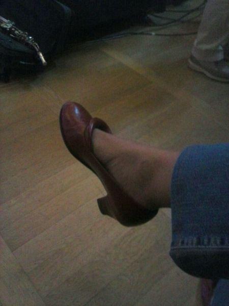 scarpe rosse jazz tel aviv una una achat achat