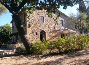casa gregorio