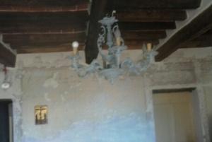 terremoto in canonica
