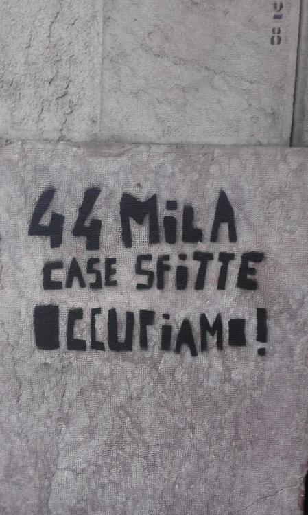 graffito muro ge.jpg