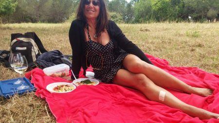 RM picnic 2.jpg
